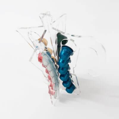porta-capsule-in-plexiglass-trasparente-di-design
