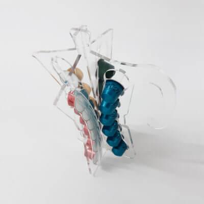 porta-capsule-trasparente-di-design-in-plexiglass