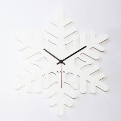 orologio-fiocco-di-neve-bianco-in-plexiglass