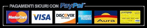 pagamenti-sicuri-carte-accettate
