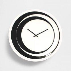 orologio-grande-da-parete-di-design-moderno